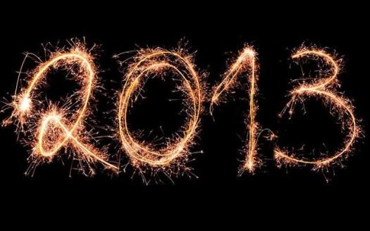 2013 Yoooooo!