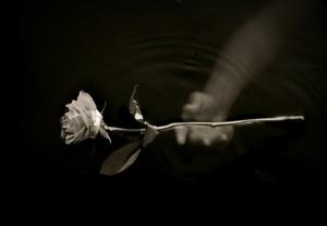 dark-drowning-hand-losing-lost-love-Favim.com-65693